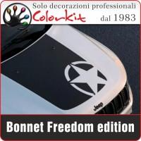 Bonnet Compass Free edition