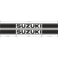 Sottoporta SUZUKI