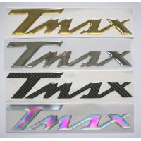 Adesivo Tmax 3D resinato