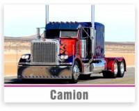 Camion e Tir