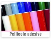 PELLICOLE  & ACCESSORI