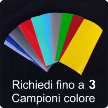 Campioni colori