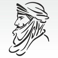 Beduino 04 (varie misure)