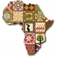 Africa etnica 01