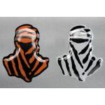 Tuareg cm 4x5 3D