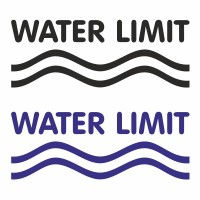 Water limit (coppia)