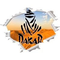 Strappo Dakar (varie misure)