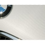 Carbonio bianco cm 75x50 (Wrapping)