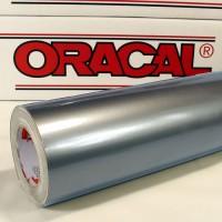 Argento 090 Cast lucido - Oracal 751C