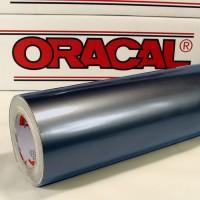 Grafite 932 Cast lucido - Oracal 751C