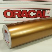 Oro 930 Cast lucido - Oracal 751C