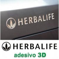 Herbalife cm 25x4 3D