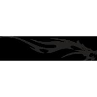Drago 14 (Varie misure)