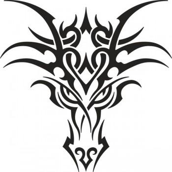 Drago 11 (varie misure)