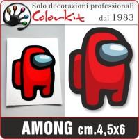 Among cm.4,5x6