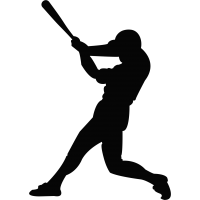 Baseball (Varie misure)