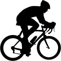 Ciclismo (Varie misure)