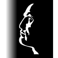 Benito Mussolini (varie misure)
