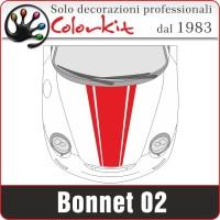 Bonnet 02