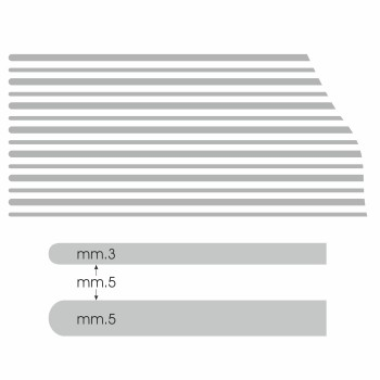 Filetti 05 mm.5-5-3