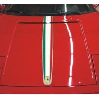 Strisce Tricolore Corsa 02