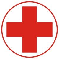 Kit Croce Rossa
