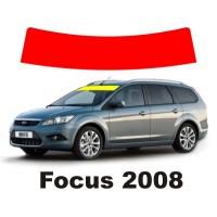 Fascia Parasole per Ford Focus 2008 SW