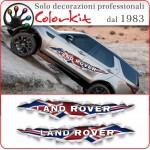 Strappo Land Rover (varie misure)