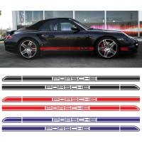 Sottoporta Porsche-02