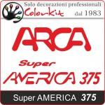 Arca Super America 375