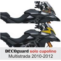 DECOguard Mimetico per CUPOLINO Multistrada