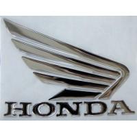 Ali Honda 3D (coppia)