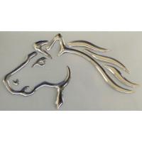 Cavallo 0232 cm 10x5 3D