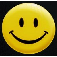 Smile Classico cm 3 3D