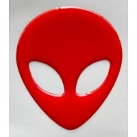 Alieno 01 cm.5,2x6