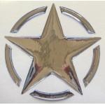 Stella USA Army cm8 - 3D