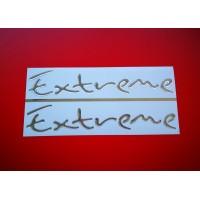 Extreme cm 25x5