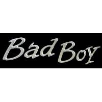 Bad Boy cm 20x5 3D