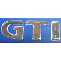 GTI 01 cm.9x3 3D