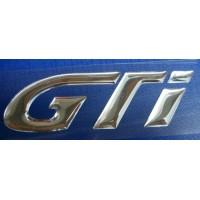 GTI 02 cm.9x3 3D