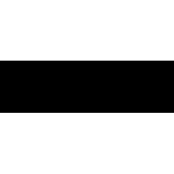 Aereo 02 (varie misure)