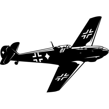 Aereo 03 (varie misure)