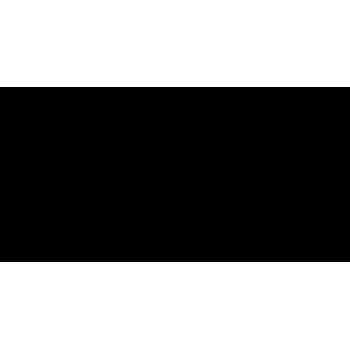 Aereo 04 (Varie misure)