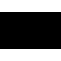 Biplano (Varie misure)