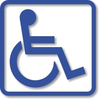 Disabile 1