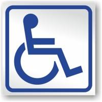 Disabile 2