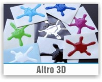 Altro 3D