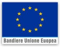 Bandiere Unione Europa