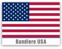 Bandiere Stati Uniti d'America