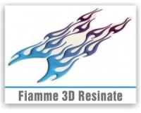 Fiamme 3D